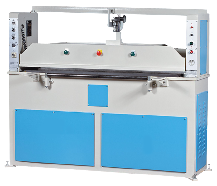 PM-325SP Eco Auto Distance Plane (Beam) Cutting Machine(25tons)